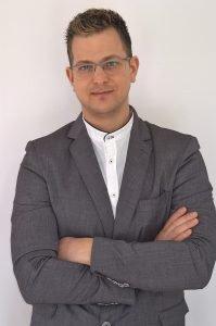 Owner Volantino Sicuro
