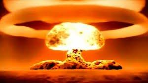Scopri il volantinaggio Atomico