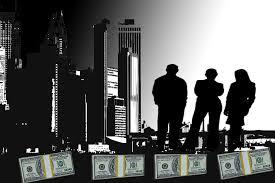 Volantinaggio vs obbligazioni bancarie