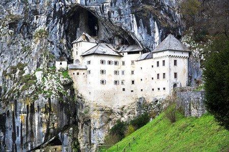 Castello Inespugnabile