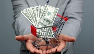 Scopri come aumentare il fatturato del tuo supermercato solo con il volantino.