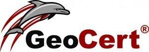 preventivo volantino geocert