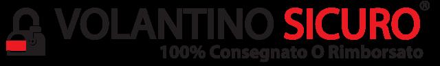 volantino sicuro - volantinaggio - distribuzione volantini - consegna certificata