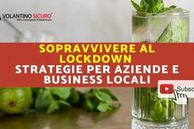 Sopravvivere-al-lockdown-strategie-per-aziende-e-business-locali 640x