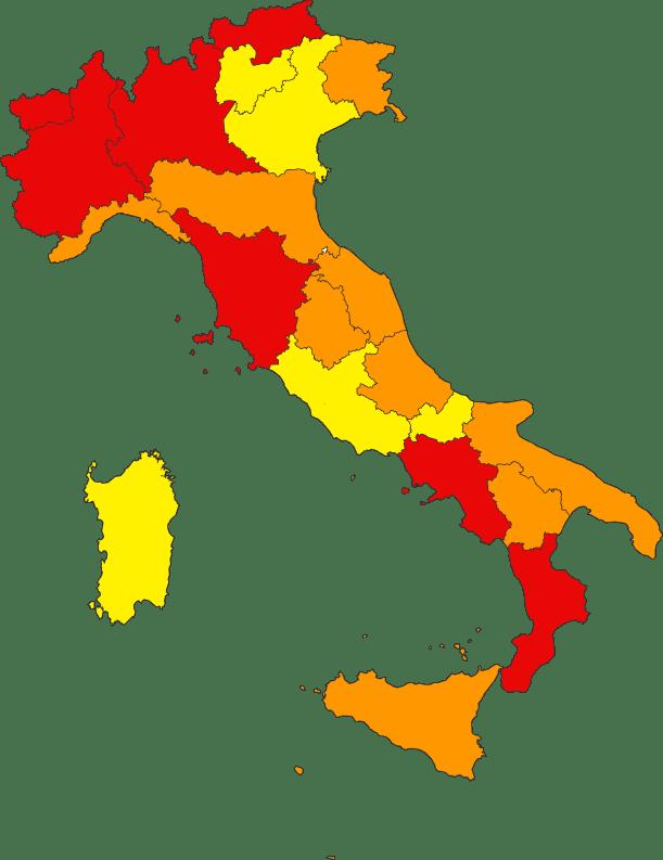 italiaCovid